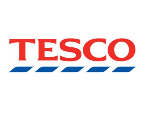 Tesco w Rawie zostanie zamknięte w 2019 roku