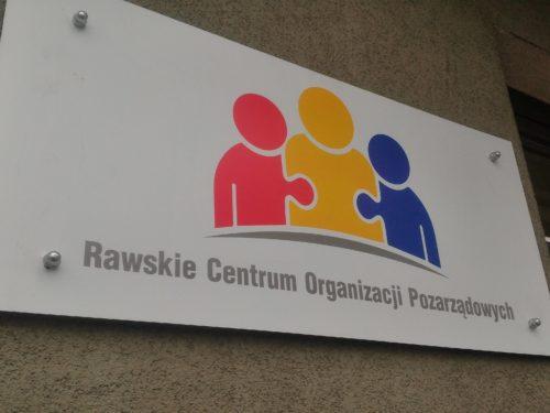 Społeczne aspekty rewitalizacji Rawy Mazowieckiej
