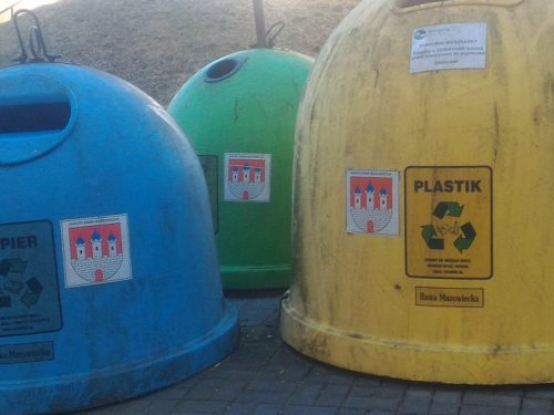 Od lipca wzrost opłat za odpady komunalne w Rawie