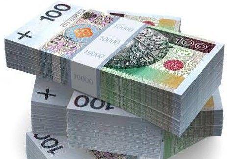 Cztery projekty z Powiatu Rawskiego dofinansowane z Budżetu Obywatelskiego Województwa Łódzkiego