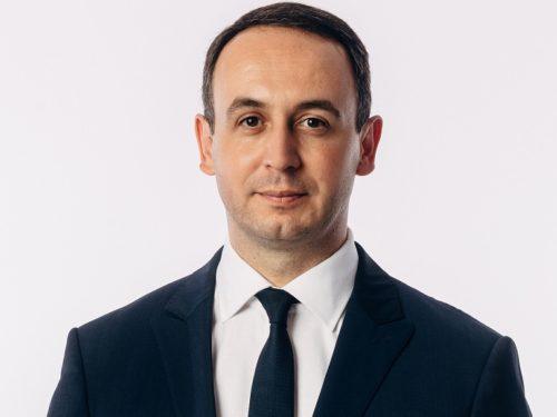 Rawa ma silną reprezentację w parlamencie: dwóch posłów i senatora. Klimczak debiutuje w Sejmie