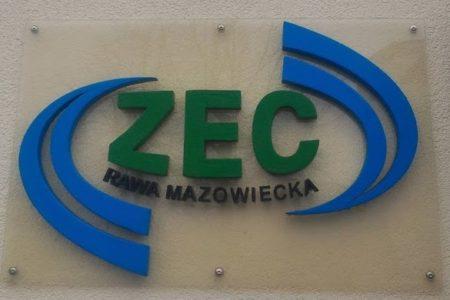 Nowy prezes Zakładu Energetyki Cieplnej w Rawie