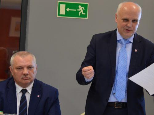 Najważniejsze inwestycje Rawy Mazowieckiej zaplanowane do realizacji w 2020 roku