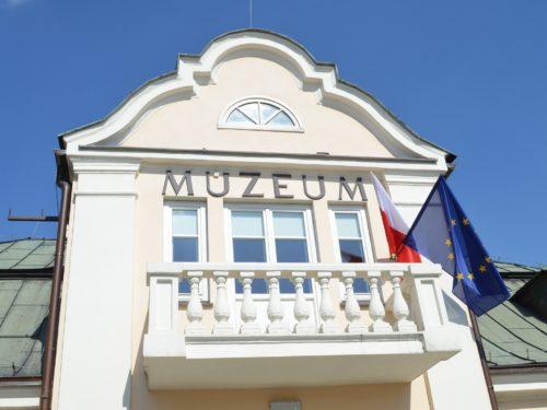 7 lutego: Otwarcie wystawy w Muzeum Ziemi Rawskiej
