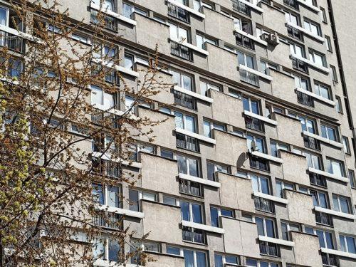 Mieszkania Łódź wynajem. Rynek wynajmu mieszkań w Łodzi odporny na koronawirusa