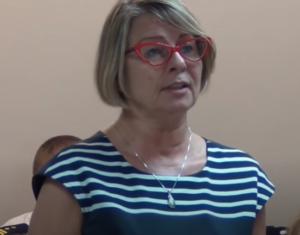 Jolanta Kosińska