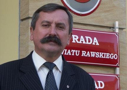 Józef Matysiak: Inwestujemy w szpital i drogi – mimo głębokiego niedofinansowania