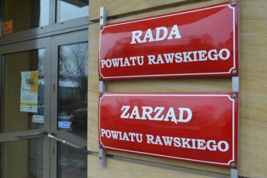 Finansowanie rozwoju sportu w Powiecie Rawskim