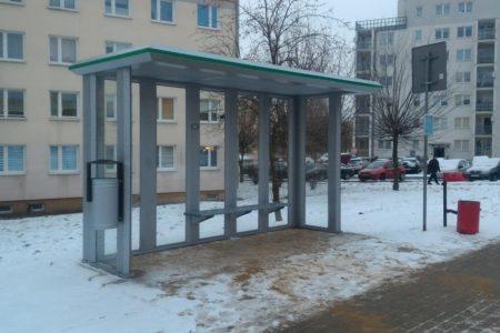 Aktualny rozkład jazdy autobusów komunikacji miejskiej w Rawie Mazowieckiej