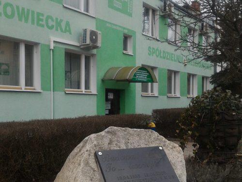 Zadłużenie mieszkańców bloków spółdzielczych spadło z 1,4 mln do 600 tys. zł