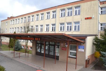 60 wolnych miejsc w rawskich przedszkolach oraz 34 w oddziałach przedszkolnych