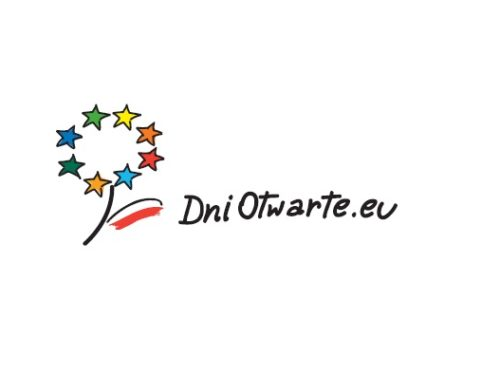 RAWSKI EUROPIKNIK. Dni Otwarte Funduszy Europejskich