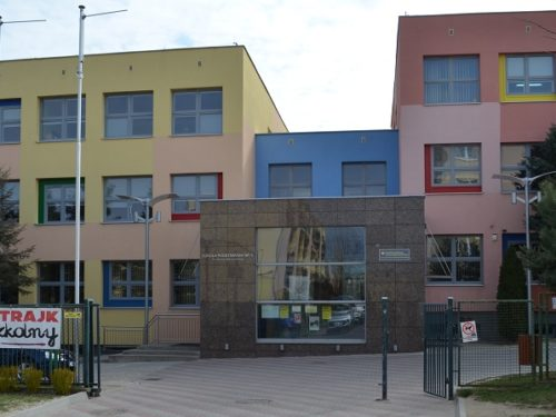 Ratusz rozstrzygnął konkursy na dyrektorów dwóch szkół i przedszkola