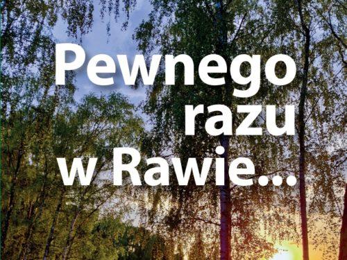 """""""Gruszka w tRawie"""" – I miejsce w konkursie literackim (całe opowiadanie)"""