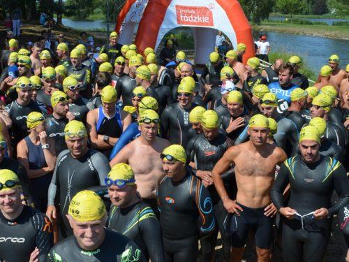 X edycja rawskiego triathlonu i Holi Festival, czyli Święto Kolorów już w niedzielę