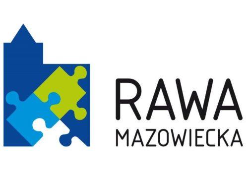 """Konkurs """"Elewacje centrum Rawy Mazowieckiej"""". Wygraj nawet 15 tys. zł"""