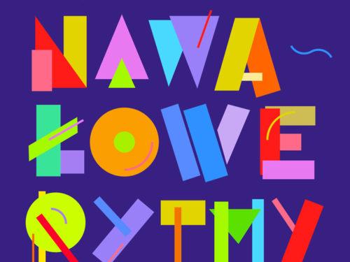 17 lutego: Koncert małych artystów z Miejskiego Domu Kultury w Rawie