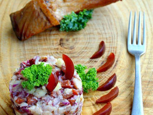 Czynne restauracje i lokalne gastronomiczne w Rawie Mazowieckiej