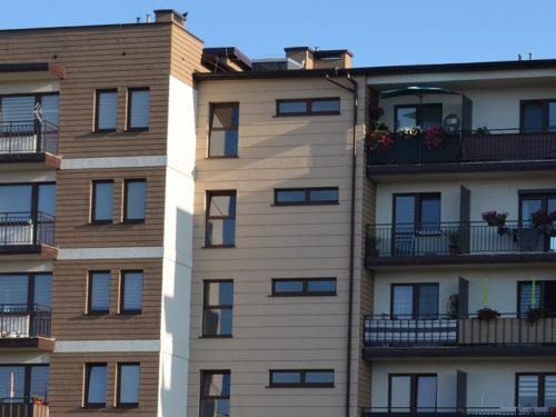 Czy warto teraz kupować mieszkanie w Łodzi? Mieszkania na sprzedaż łódź
