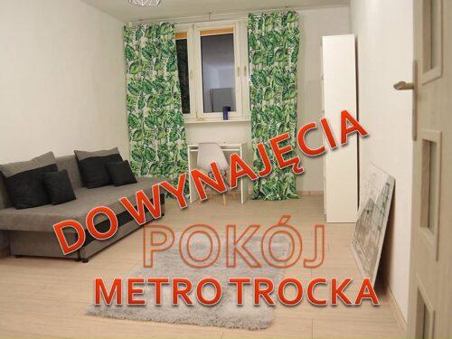Jak bezpiecznie wynająć pokój dla studenta w Warszawie w czasie koronawirusa. Ceny pokoi w Warszawie