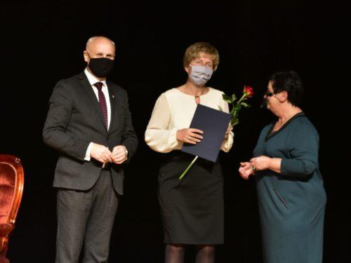 Dzień Edukacji Narodowej w Rawie Mazowieckiej