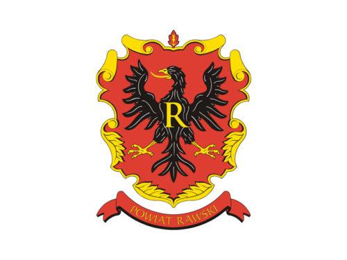Oświadczenie Zarządu Powiatu Rawskiego