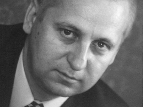 Wojciech Stanisław Grochowalski: Przywróćmy Rawie Rynek