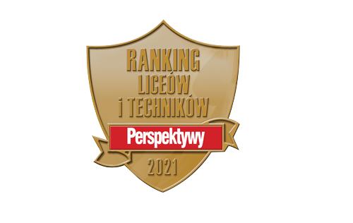 """Rawskie szkoły w rankingu """"Perspektyw"""". Mamy powody do dumy?"""