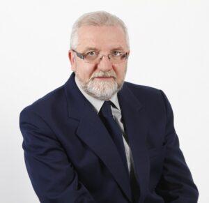 Tomasz Gołka