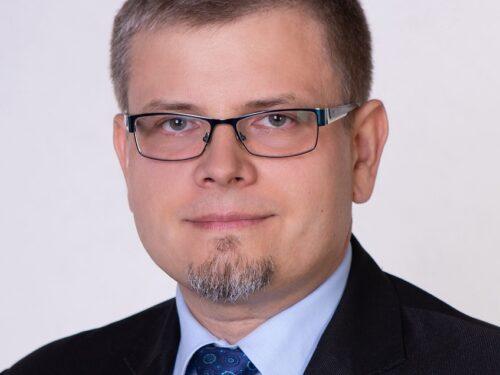 Wójt gminy Rawa Mazowiecka ma zastępcę. To nowe stanowisko w urzędzie