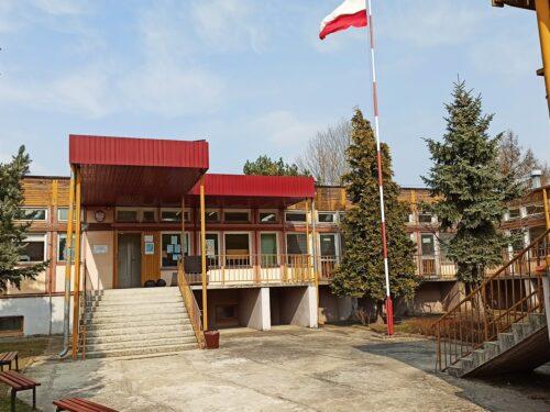 Cielądz: Władze gminy przygotowują się do budowy nowej szkoły