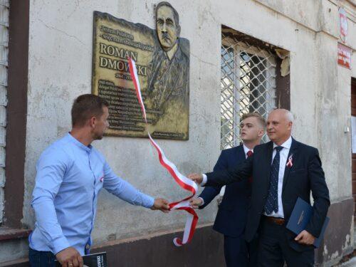 Rawa upamiętniła 101. rocznicę Bitwy Warszawskiej i Święto Wojska Polskiego [ZDJĘCIA]