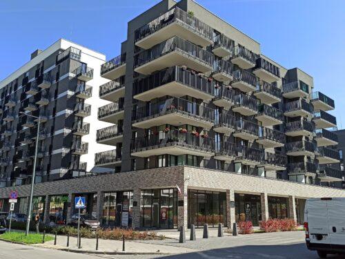 Ile muszę mieć gotówki (oszczędności), aby kupić mieszkanie w Łodzi na kredyt hipoteczny?